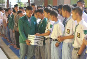 SMK Muh Delanggu